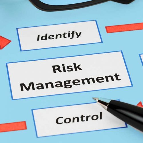 What Is a Risk Management Plan?