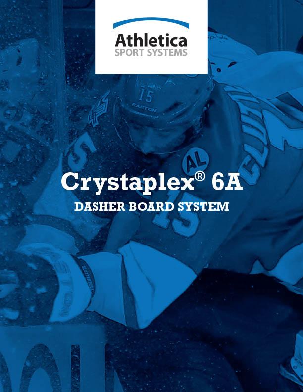 Crystaplex 6A system booklet